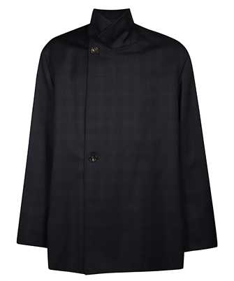 Balenciaga 601167 TGT01 FLAP Jacket