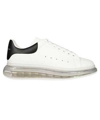 Alexander McQueen 604232 WHX98 OVERSIZED Sneakers