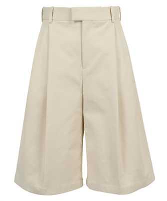Bottega Veneta 651652 V0BS0 WIDE COTTON Shorts