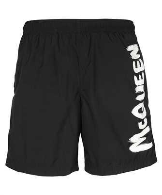 Alexander McQueen 660060 4419Q Swimwear