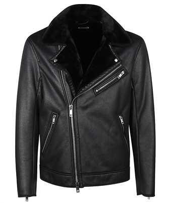 Armani Exchange 6HZB43 ZNMFZ Jacket