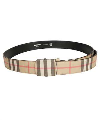 Burberry 8021776 VINTAGE CHECK Belt