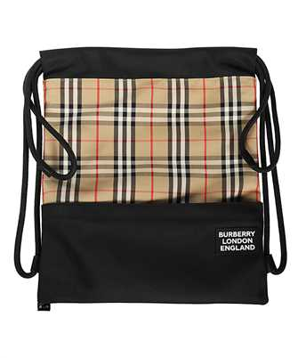 Burberry 8023645 SCOUT Backpack