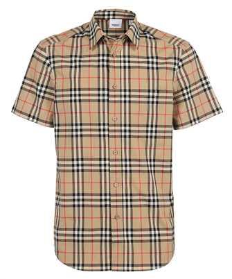 Burberry 8038524 CHALCROFT Shirt