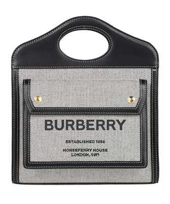 Burberry 8039363 POCKET Bag