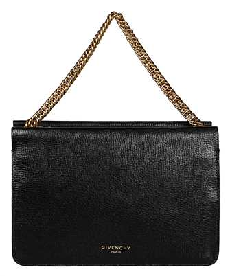 Givenchy BB50A7B07L CROSS3 Borsa