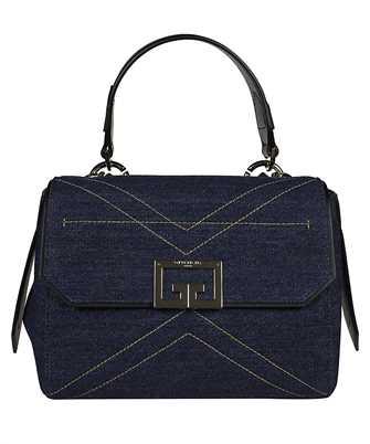 Givenchy BB50FAB10H SMALL ID Bag