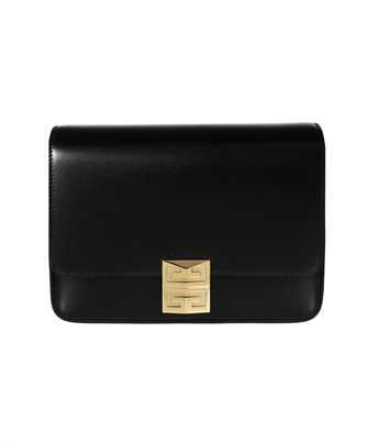 Givenchy BB50HCB15T MEDIUM 4G Bag