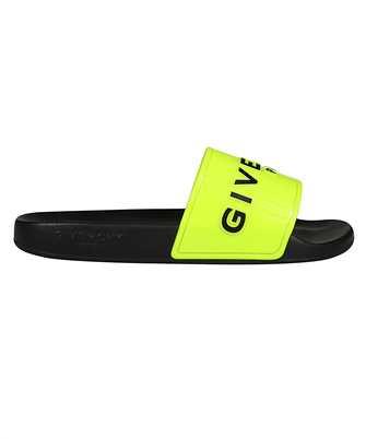 Givenchy BH300HH0UC SLIDE Pantolette