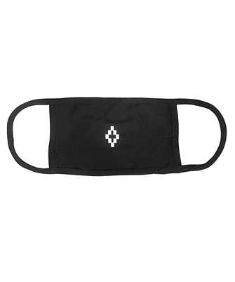 Marcelo Burlon CMRG003E19001031 CROSS Mask