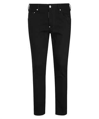 Dsquared2 S74LB0801 S30564 Jeans