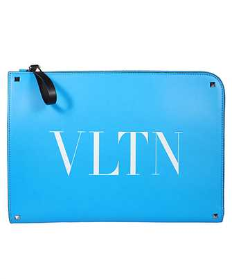 Valentino Garavani TY0B0457LNG Dokumentenmappe