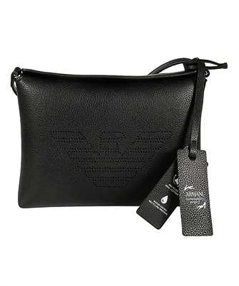 Emporio Armani Y3E153 YSL8E Bag
