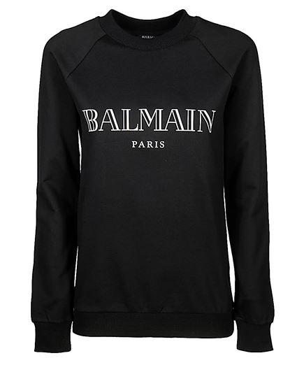 Balmain 146908 I767 Sweatshirt
