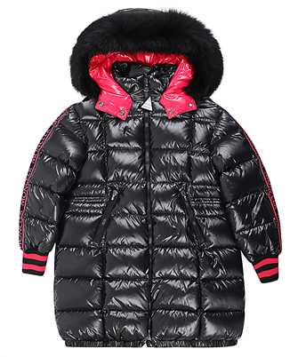 Moncler 1C504.12 68950## FATALE Girl's coat