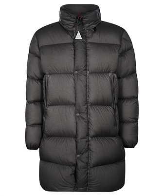 Moncler 1C509.60 C0611 LECHAUD Jacket