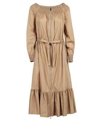 Moncler 2G710.10 54012 Kleid
