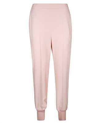 Stella McCartney 341416 SCA06 JULIA Trousers
