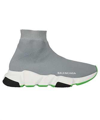 Balenciaga 525715 W05G0 SPEED Sneakers