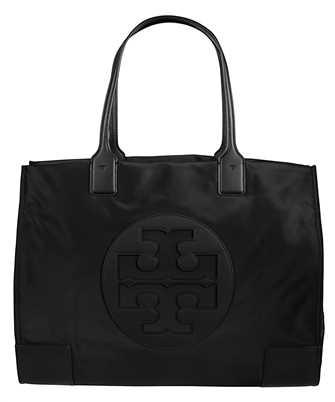 Tory Burch 55228 Bag