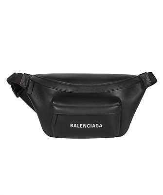 Balenciaga552375 DLQ4N Waist bag