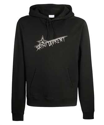 Saint Laurent 575525 YBJN2 Sweatshirt