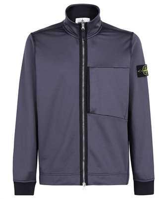Stone Island 63947 Sweatshirt