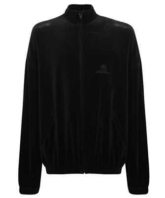 Balenciaga 659098 TKQ12 TRACK Jacket