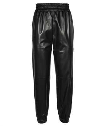 Alexander McQueen 668453 Q5AGP Trousers