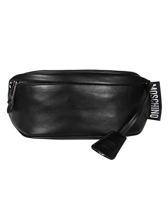 Moschino 7707 8002 Belt bag