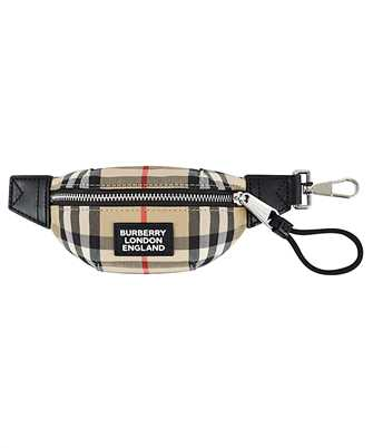 Burberry 8031058 VINTAGE CHECK Key holder