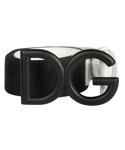 Dolce & Gabbana BC4266 AZ951 Belt