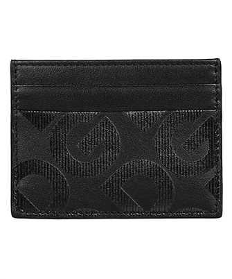 Dolce & Gabbana BP0330-AJ690 Porta carte di credito