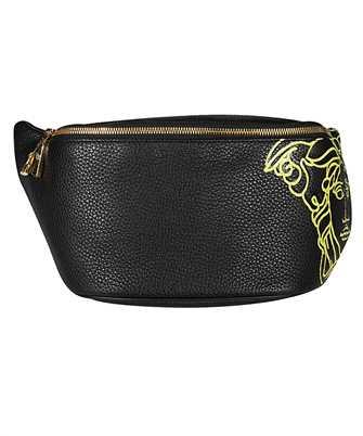Versace DFB8147 DVTG4M MEDUSA HEAD Belt bag