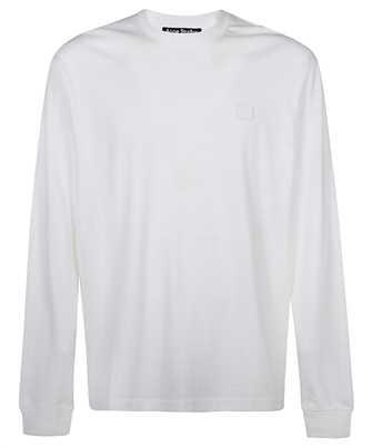 Acne FA UX TSHI000052 T-shirt
