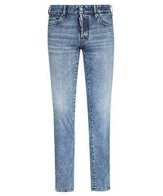 Dsquared2 S74LB0572 S30595 Jeans