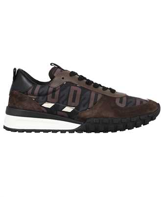 Dsquared2 SNM0198 21304365 LEGEND Sneakers