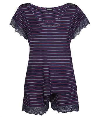 Giorgio Armani 164336 0P254 Pyjamas