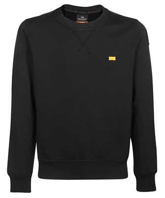Parajumpers 21WMPMFLECF11 CALEB EMBO Sweatshirt