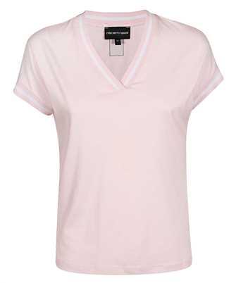 Emporio Armani 3H2T9D 2JSYZ T-shirt