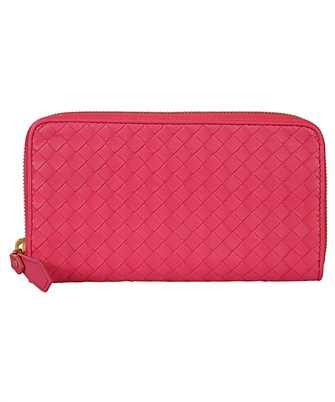 Bottega Veneta 567024 VA4H2 Wallet