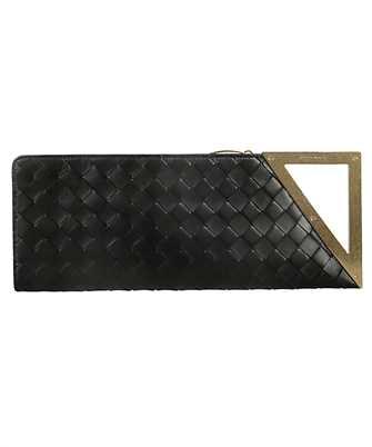 Bottega Veneta 591664 VO0BL Bag