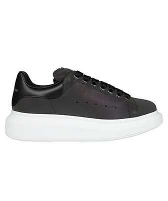 Alexander McQueen 621055 W4NR1 Sneakers