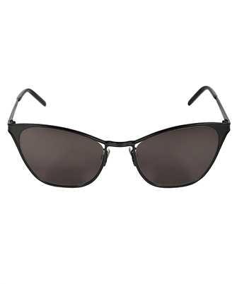 Saint Laurent 635977 Y9948 Sunglasses