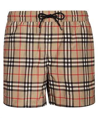Burberry 8013885 GRAFTON Swimsuit