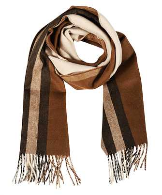 Burberry 8018772 ICON STRIPE Scarf