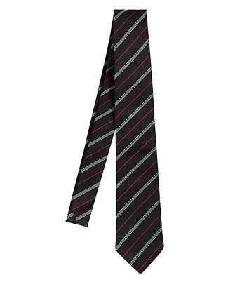 Burberry 8022823 Tie