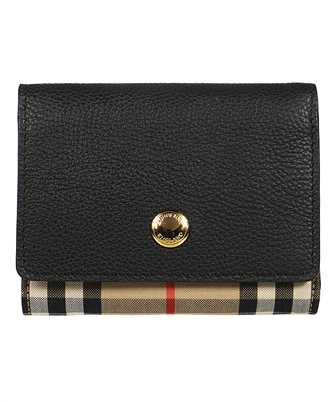 Burberry 8025998 LANCASTER Wallet