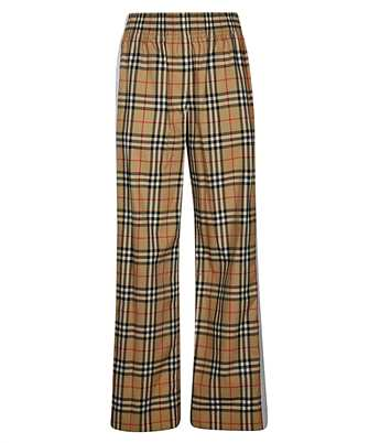 Burberry 8026408 STRETCH Trousers