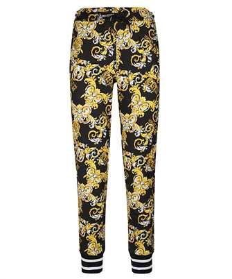 Versace Jeans Couture A1 HZA150 S0830 Trousers